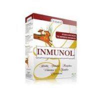 inmunol