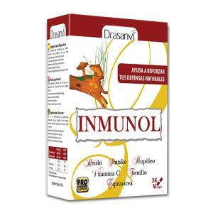 inmunol drasanvi