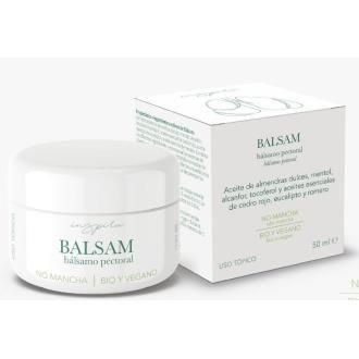 Inspira Balsam
