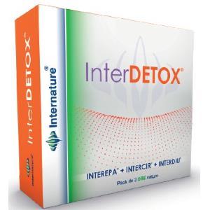 interdetox