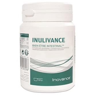 inulivance