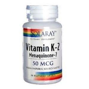 k2 menaquinone7