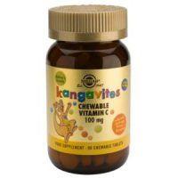 kangavites vitamina