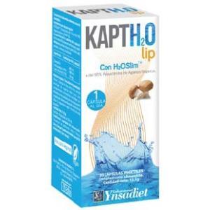 Kapth2o Lip