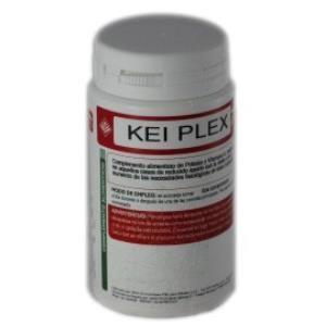 Kei Plex