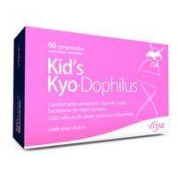 kids kyo-dophilus