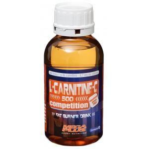 L-Carnitine-C