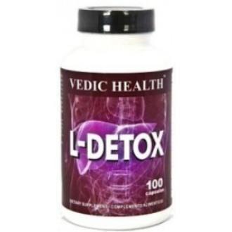 l-detox