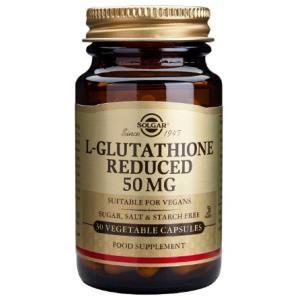 l-glutation