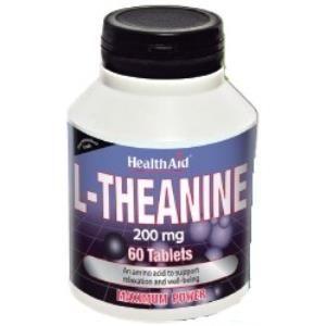 l-teanina 200mg health