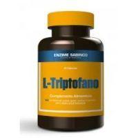 l-triptofano con Vitamina B6