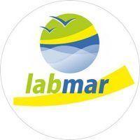 LABOMAR