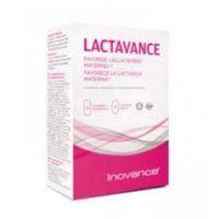 Lactavance