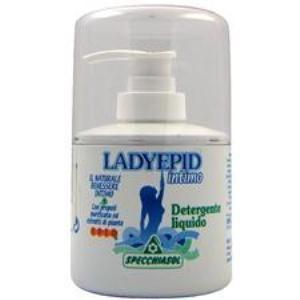 ladyepid gel