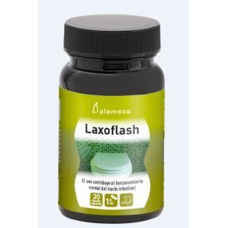 Laxoflash