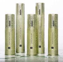 leche virginal bambu