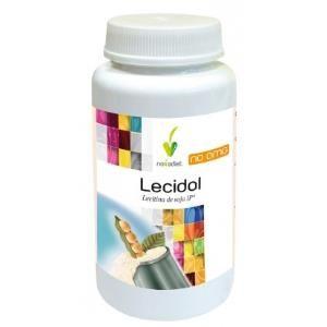 lecidol