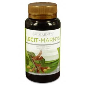 lecit-marnys