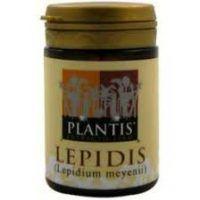 lepidis