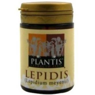 lepidis plantis
