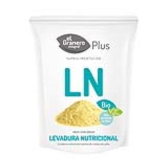 Levadura Nutricional bio