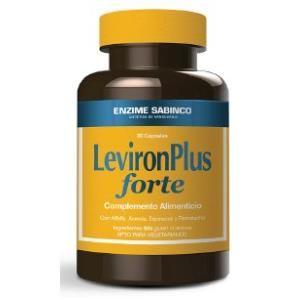 Leviron