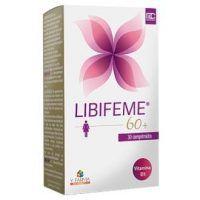 libifeme 60