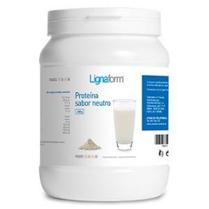 LignaForm Proteina Neutra