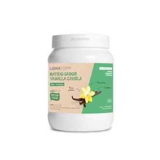 LignaForm Proteina Vegana