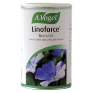 linoforce