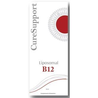 liposomal b12