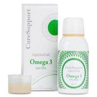 liposomal omega 3