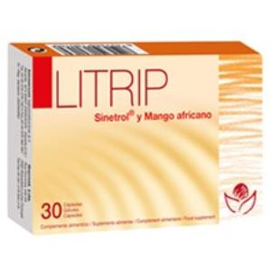 litrip
