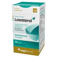 lowsterol