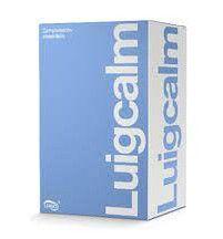 luigcalm