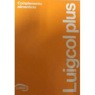 LuigCol Plus