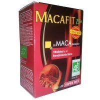 macafit
