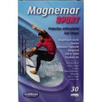 Magnemar Sport