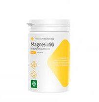 Magnesio SG