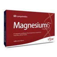 magnesium6