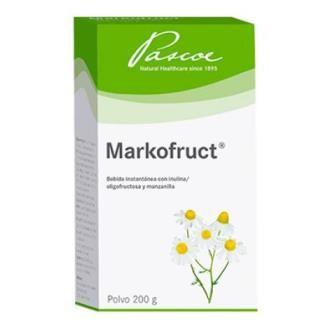 markofruct