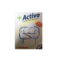 mas activo