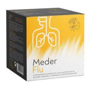 meder flu