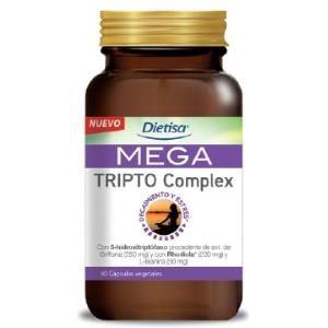 mega tripto complex