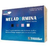 Meladormina