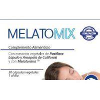 melatomix