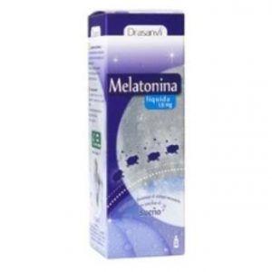 melatonina drasanvi