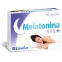 melatonina Zentrum-Ynsadiet