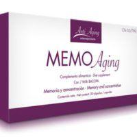 memo aging
