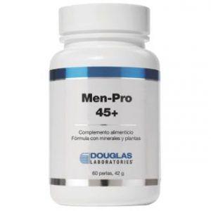 men-pro